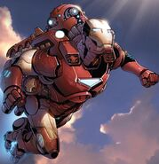 Anthony Stark (Earth-616) from Invincible Iron Man Vol 1 527 002