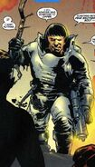 Maximus (Earth-616) in the Negative Zone from Fantastic Four Vol 3 42