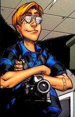 Andy Anderson (Earth-20051) Marvel Adventures Spider-Man Vol 1 7