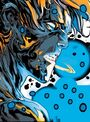 Joshua Foley (Earth-616) from Uncanny X-Men Annual Vol 4 1 005