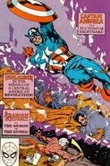 Marvel Comics Presents Vol 1 47 Back