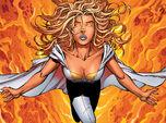Emma Frost (Earth-616) from X-Men Phoenix Warsong Vol 1 1 003