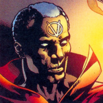 Jericho Drumm (Earth-11236) in Black Panther Vol 3 37