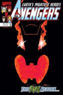Avengers Vol 3 19