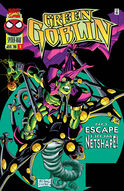 Green Goblin Vol 1 9