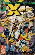 X-Mannen 2