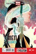 X-Men Legacy Vol 2 7
