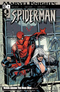 Marvel Knights Spider-Man Vol 1 4