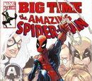 Amazing Spider-Man Vol 1 648