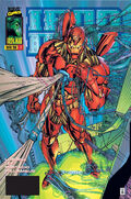 Iron Man Vol 2 1