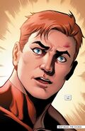 Matthew Murdock (Earth-616) from Superior Iron Man Vol 1 2 003
