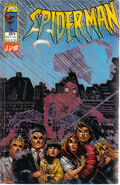 Spiderman 26