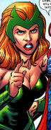Amora (Earth-3515) from Thor Vol 2 77 0001