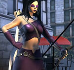 Katherine Bishop (Earth-TRN258) from Marvel Heroes (video game) 001