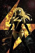 Ms. Marvel Vol 2 11 Solicit