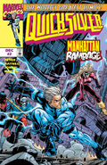 Quicksilver Vol 1 2