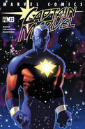 Captain Marvel Vol 4 32