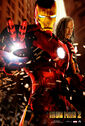 Iron Man 2 (film) 0005