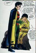 Jubilation Lee (Earth-616)-Marvel Versus DC Vol 1 3 003
