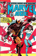 Marvel Age Vol 1 11