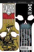 Punishermax Vol 1 13