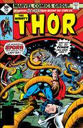 Thor Vol 1 256