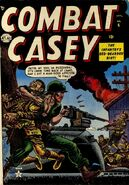 Combat Casey Vol 1 6