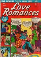Love Romances Vol 1 16