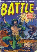 Battle Vol 1 12