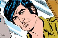 Theodore Sallis (Earth-616) from Fear Vol 1 10 0001