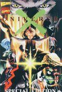 Universex specialedition