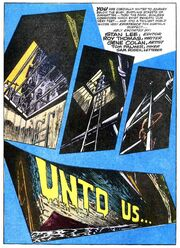 Doctor Strange Vol 1 175 001