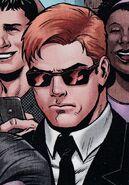 Matthew Murdock (Earth-616) from Superior Iron Man Vol 1 2 002