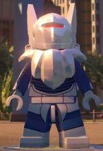 Abner Jenkins (Earth-13122) from LEGO Marvel's Avengers 0001