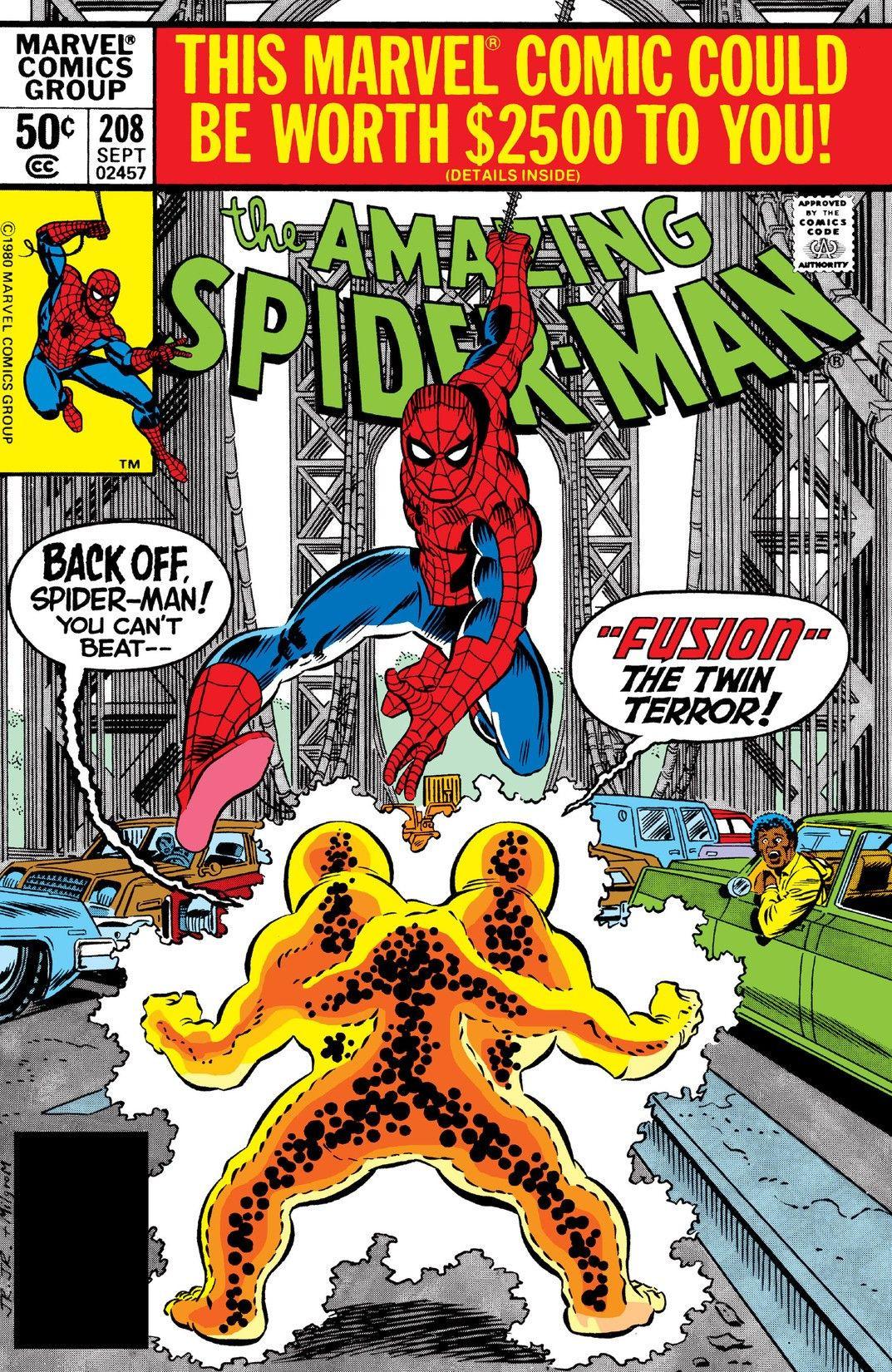 Amazing Spider-Man Vol 1 208.jpg