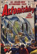 Astonishing Vol 1 40