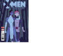 X-Men: Worst X-Man Ever Vol 1 2
