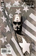 Captain America Vol 4 15