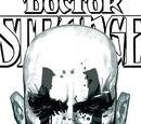 Doctor Strange Vol 4 7