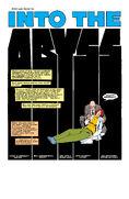 New Mutants Vol 1 27 001