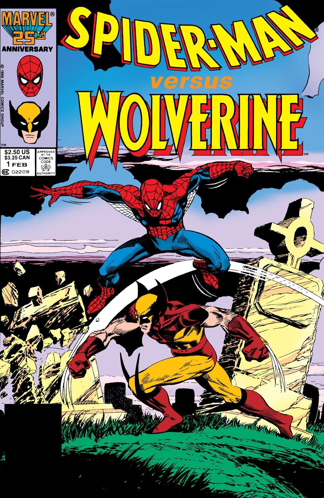 http://vignette2.wikia.nocookie.net/marveldatabase/images/4/4b/Spider-Man_Versus_Wolverine_Vol_1_1.jpg/revision/latest?cb=20060330225129