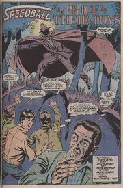 Marvel Super-Heroes Vol 2 2 025