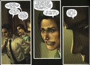 Patrick Mulligan (Earth-616) from Venom Vs. Carnage Vol 1 4 002
