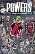Powers Vol 1 24