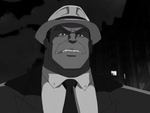 Bruce Banner (Earth-TRN455) from Ultimate Spider-Man Season 4 Episode 18 001