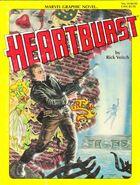Marvel Graphic Novel Vol 1 10