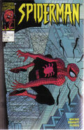 Spiderman 70