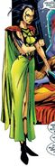 Cal'syee Neramani (Earth-616)-Uncanny X-Men Vol 1 345 003