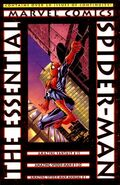 Essential Spider-Man Volume 1