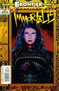 Mortigan Goth Immortalis Vol 1 3